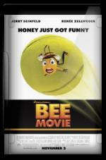 Bee.movie.jpg