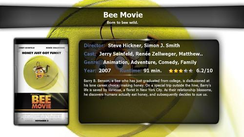 Bee.movie_sheet.jpg